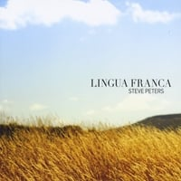 Lingua Franca (2013)