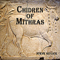 Steve Ritchie | Children of Mithras