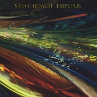 Steve Roach | Empetus (2-CD Collector's Edition)