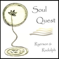Ryerson and Rudolph | Soul Quest