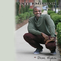 Steve Ryan | Intermission