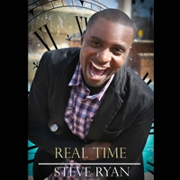 Steve Ryan | Real Time