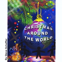 Steve Scheffler | Christmas Around the World