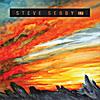 Steve Sebby: Steve Sebby - EP