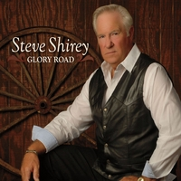 Steve Shirey | Glory Road