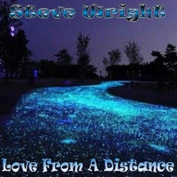 Steve Wright | Love from a Distance