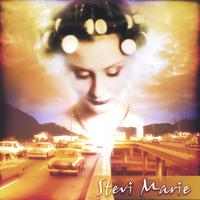 Stevi Marie | I Thought I Told You