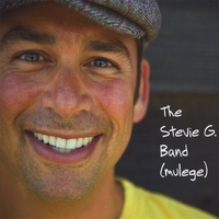The Stevie G Band | Mulege