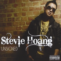 Stevie Hoang | Unsigned