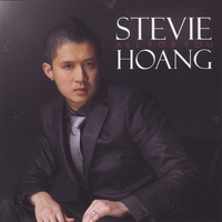Stevie Hoang | All for You
