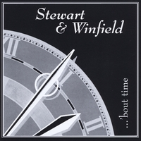 Stewart & Winfield | ...'bout Time