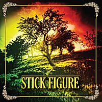 Stick Figure | So Good - Single