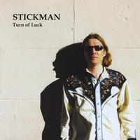 Stickman | Turn of Luck
