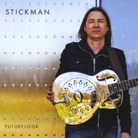 Stickman | Futurelook