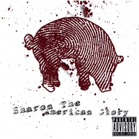 Still Dead | Sharon The American Glory