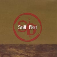 Still Dot | Ok