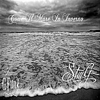 Still G | Come Il Mare In Inverno
