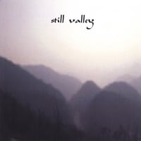 still valley | still valley