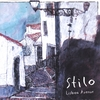 buy CD Stilo LISBOA AVENUE in www.cdbaby.com