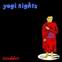 Stodder | Yogi Nights