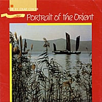 The St. Olaf Choir | Portrait of the Orient