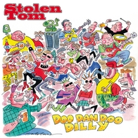 Stolen Tom | Doo Dan Doo Dilly
