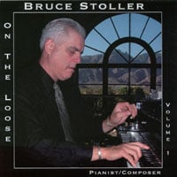 Bruce Stoller | On The Loose