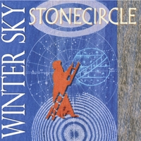 Stonecircle | Winter Sky