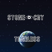 Stone Cry | Timeless