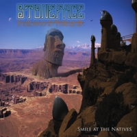 Stoneface | Smile At the Natives