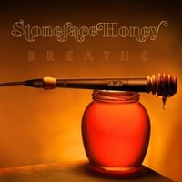 Stoneface Honey | Breathing