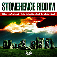 Various Artists | Stonehenge Riddim