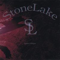 StoneLake | Limited Edition