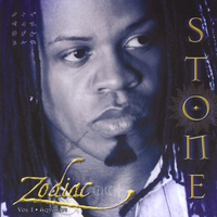 Stone | Zodiac Vol 1 Aquarius