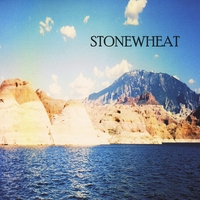 Stonewheat | Not the Same