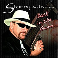 Stoney and Friends | Back In the Game