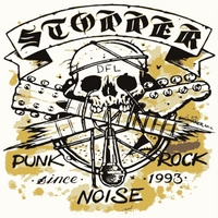 Stopper | Punk Rock Noise