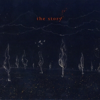 The Story | The Story