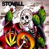 Stovall: True Story