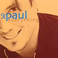 St. Paul | Everything