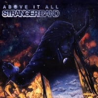Stranger Band | Above It All