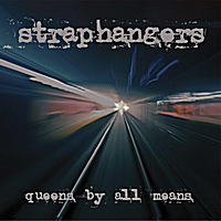 Straphangers | Queens By All Means