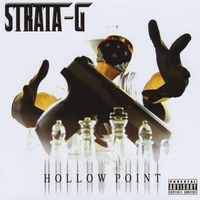 Strata-G | Hollow Point (The Pawn)