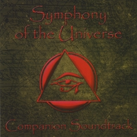 Stratos | Symphony of the Universe - Companion Soundtrack