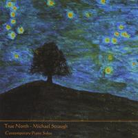 Michael Straugh | True North