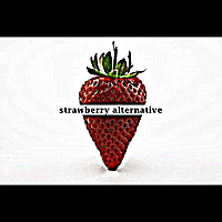 Strawberry Alternative | Emma Don't Cry