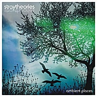 Stray Theories | Ambient Places