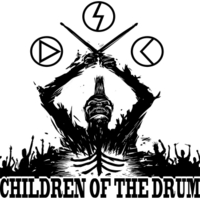 Street Drum Corps | Children of the Drum
