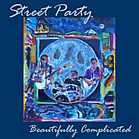 Street Party | Beautifully Complicated