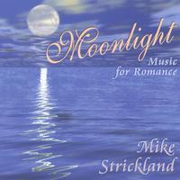 Mike Strickland | Moonlight